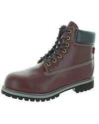 Levi's - Levis Harrison Le Boot - Lyst