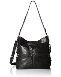 The Sak - Sanibel Bucket Bag - Lyst