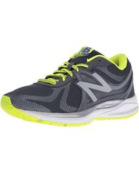 New Balance - W580lg5 Running Shoe - Lyst