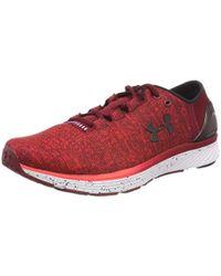 X shoes Under Da Amazon Fitness Nm Neri Armour Commit Tr Ua NOwPX08Znk