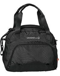 Merrell - Maricara Yoga Bag - Lyst