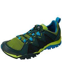 Merrell - ''s Tetrex Rapid Crest Water Shoes - Lyst