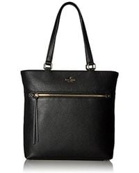 Kate Spade - Cobble Hill Tayler - Lyst