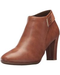 Aerosoles - A2 By Honesty Ankle Boot - Lyst