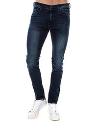 Replay - Jondrill Jeans - Lyst