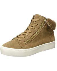b52ea73db956 Tommy Hilfiger Fw0fw00874 Sneakers Women Blue Women s Walking Boots ...