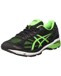 new products c28c6 8364b Asics - Gt-1000 5 Training Shoes - Lyst