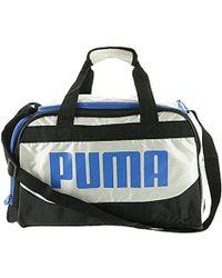 PUMA - Evercat Transformation 3.0 Duffel Accessory - Lyst