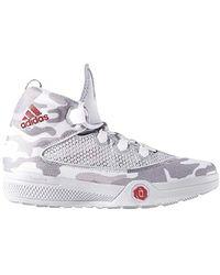 308475 Huarache Air 2k4 Nike Lo 002 Zoom Ovm8wNn0