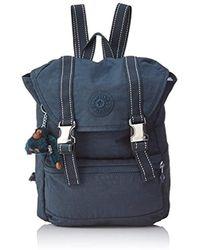 85fd1d60576 Kipling - Experience S Backpack Handbags - Lyst
