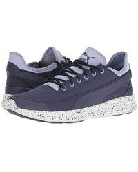 1c70f2915b0 Lyst - PUMA  suede - Winter Gum  Sneaker in Gray for Men