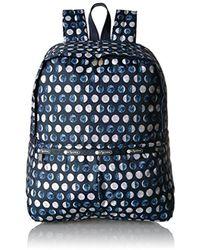 LeSportsac - Classic Noho Backpack - Lyst