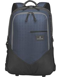 Victorinox - Altmont 3.0 Deluxe Laptop Backpack - Lyst 03790a1006912