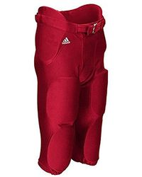 faeffc24ac726 Climalite S Audible Padded Football Pant