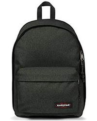 Eastpak Out of Office - Sac à