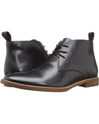 ALDO - Alevia Ankle Boot - Lyst