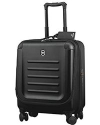Victorinox - Spectratm Dual-access Global Carry On - Lyst