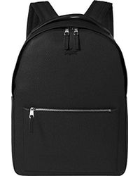 Lacoste - Chantaco Backpack, Nh2180ce - Lyst