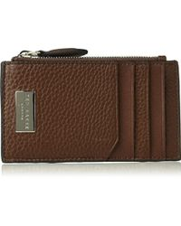 Ted Baker - Snapps - Lyst