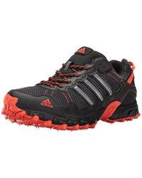 baskets adidas gazelle by9544 rose et blanche dans les chaussures de course