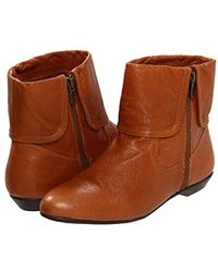 Chinese Laundry - New Stereo Boot - Lyst