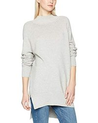 French Connection - Ottoman Jumper - Lyst
