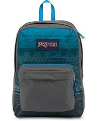 Jansport - Digibreak Laptop Backpack - Lyst