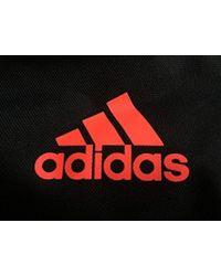 adidas - Diablo Small Duffle Bag - Lyst