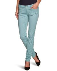 Marc O'polo - Skinny Fit Jeans - Lyst