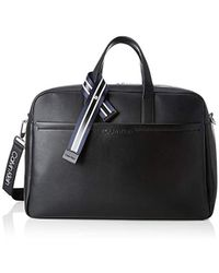 Calvin Klein - K50k504504 Bag Man - Lyst