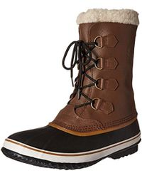 Sorel - 1964 Pac T Snow Boot - Lyst