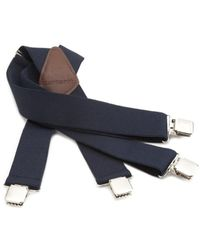 Carhartt - Utility Suspender - Lyst