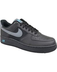 Air Force 1 '07 Lv8 Bv1278 001 Low top Trainers