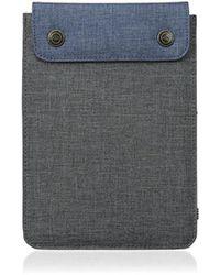 Herschel Supply Co. - Spokane Mini Sleeve - Lyst