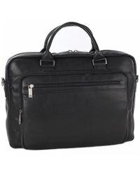 Kenneth Cole Reaction - Port Of History Colombian Computer Ipad Business Case - Lyst