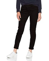 Marc O'polo - Jeans - Lyst