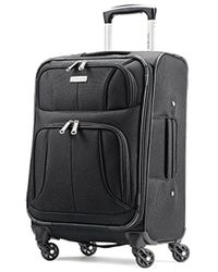 Samsonite - Aspire Xlite 20-inch Expandable Spinner - Lyst