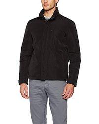 Geox - Man Jacket - Lyst