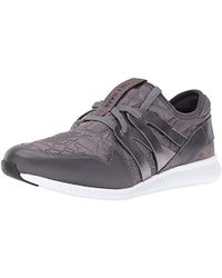 Cole Haan - 2.0 Studiogrand Trainer Fashion Sneaker - Lyst