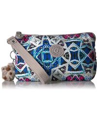 Kipling - Creativity Xl Cosmetic Pouch - Lyst