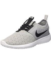 Nike - Juvenate Running Shoe - Lyst
