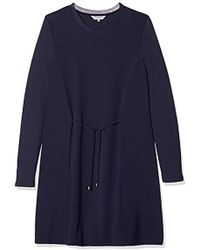 Great Plains - 's Seymour Jersey Dress - Lyst
