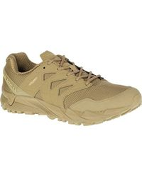 32191dc9622cb Shoe Agility Peak Tactical Black