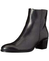 Ecco - Shape 35 Boot Ankle Bootie - Lyst