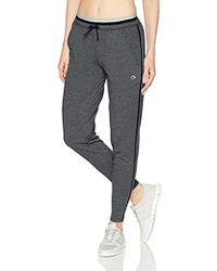Champion - Gym Issue Jogger Pant - Lyst