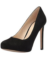 Nine West - Tyler - Lyst