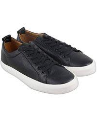 Madden - M-ingle Fashion Sneaker - Lyst