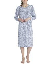 super popolare 5d54b bbb47 Soft Cotton Monopezzo Donna - Blu