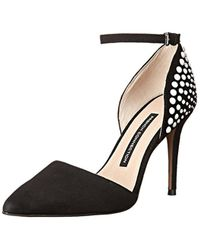 French Connection - Eletta Dress Pump - Lyst
