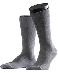 Falke - Sensitive Malaga Sock - Lyst